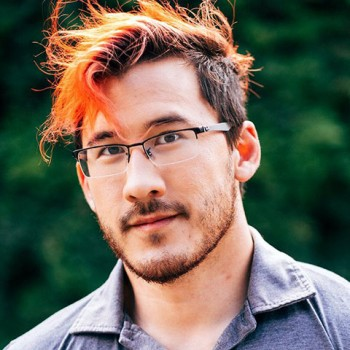 Markiplier's net worth and salary - Know his net worth Markiplier Net Worth